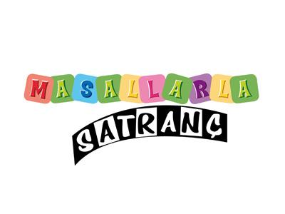masallarla-satranc