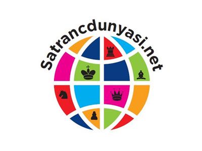 satranc-dunyasi